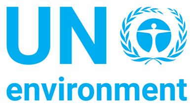 UN Environment