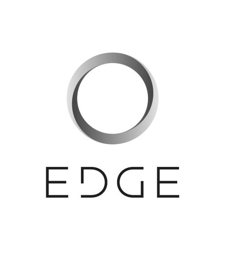 Team EDGE HafenCity & Friends Hamburg