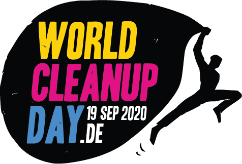 1.World Cleanup Day Blankenfelde-Mahlow