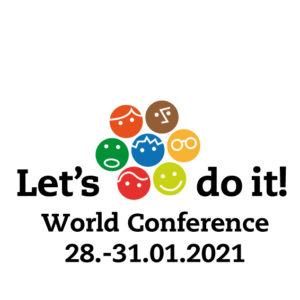 LDIG World Conference