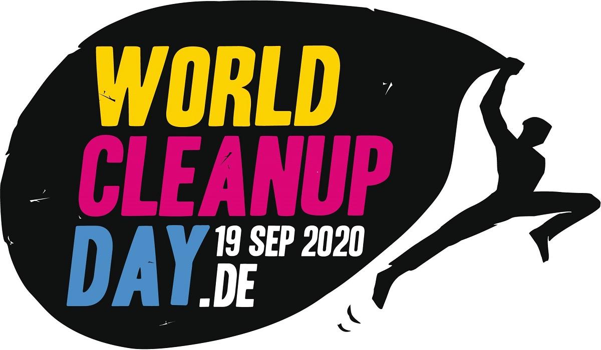 Cleanup Event Gemeinde Grauel (Schleswig-Holstein)