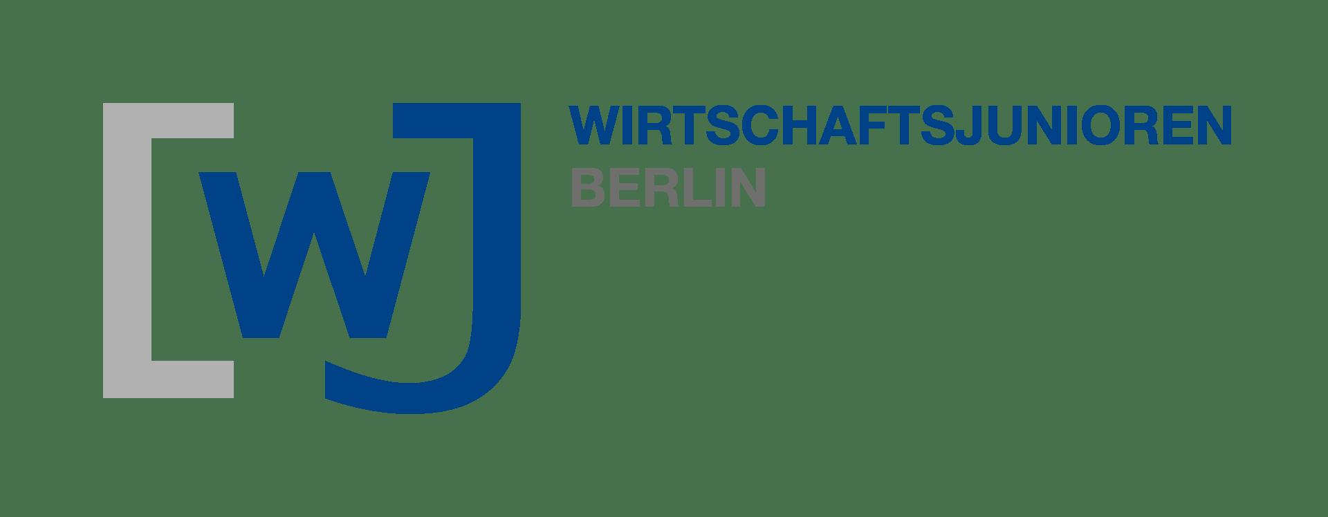 Berlin räumt auf im Grunewald zum World Cleanup Day 19.09.2020 (Berlin)