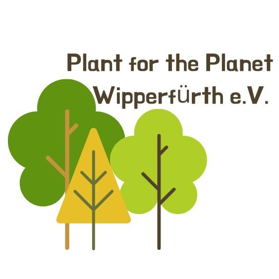 Plant for the Planet Wipperfürth e.V. - World Cleanup Day (Nordrhein-Westfalen)