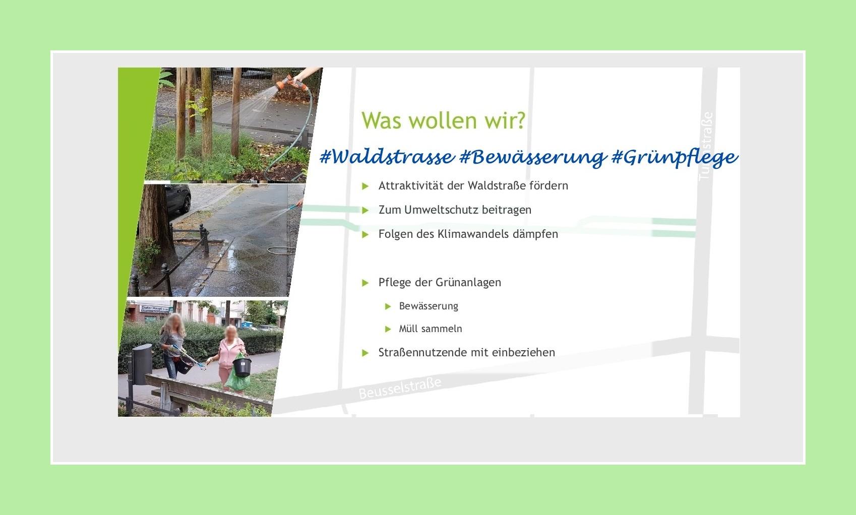 Moabit-Waldstraßen-Initiative (Berlin)