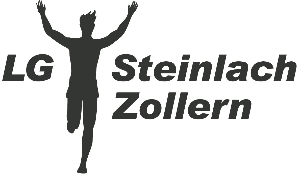Plogging - Müll sammeln und laufen (Baden-Württemberg)