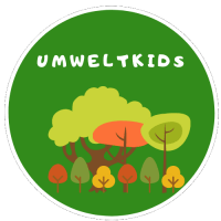 World Cleanup Day mit den Umweltkids BB - Hohen Neuendorf und Bergfelde (Brandenburg)