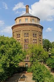 Prenzlauer Müllberg (Berlin)