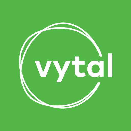 Logo von Vytal.org