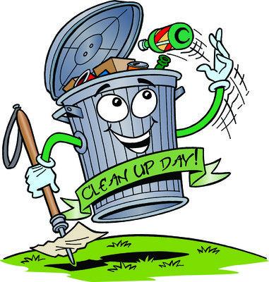 Clean-up in Straelen am 18.09.2021 (Nordrhein Westfalen)