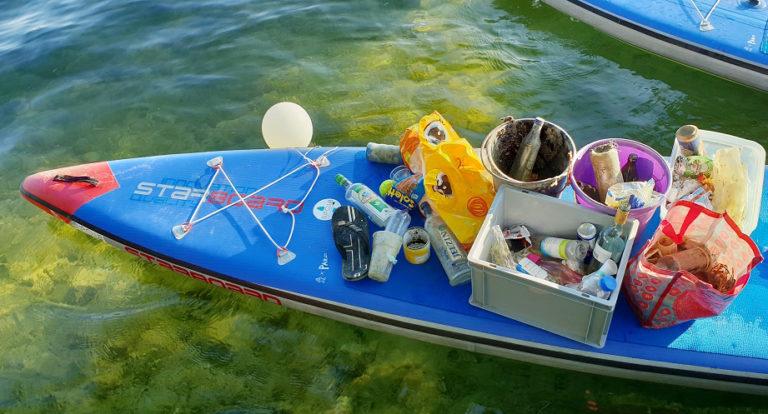 Plastik,Plastik im Meer,Nachhaltigkeit,Klima,world cleanup day,cleanup,sauberkeit