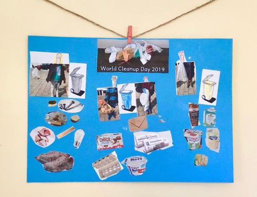 WCD_SM_2019_GS_Kaltenwestheim_Paula_Rauch_Carl_Jacob_Leon_Leutbe