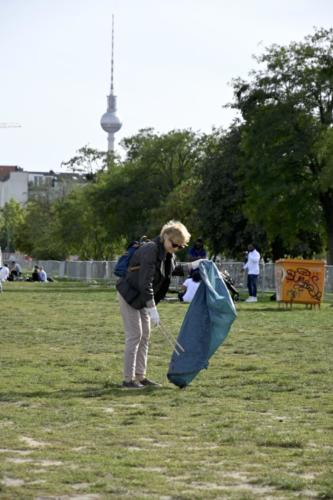 mauerpark-clean-up-2020-alexpuell-02