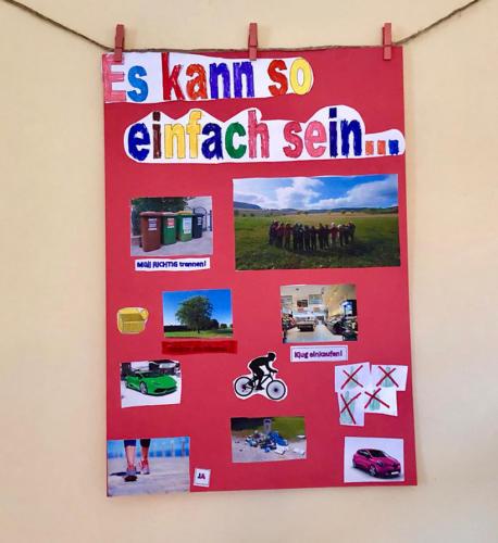 WCD_SM_2019_GS_Kaltenwestheim_Hannes_Rauch_Kiara_Scherer_Rufus_R