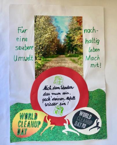 WCD_SM_2019_GS_Kaltenwestheim_Klassenprojekt_im_kunstunterricht_